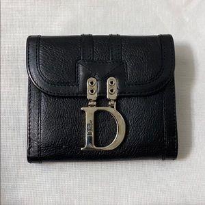 Wallet - billfold
